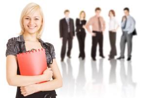 Как составить объявление о вакансии без ошибок?