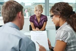 О чем можно и нужно спрашивать на собеседовании?