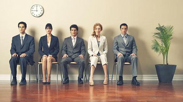 Как составить мнение о руководстве на собеседовании?